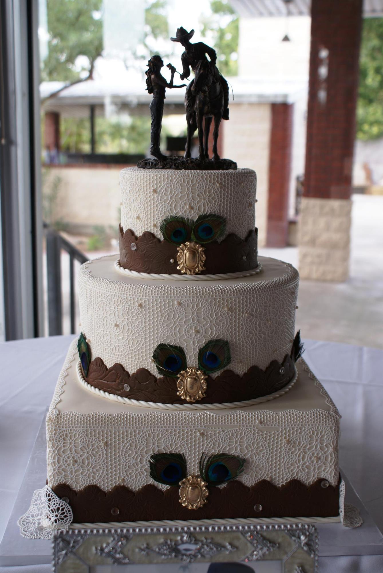 Marquette S Cake Studio