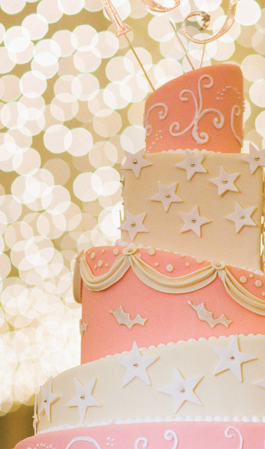 Custom Cakes To Fit Any Occasion Wedding Birthday Quincenera Baby Shower And More We Strive In Making Your Next Cake A Work Of Art